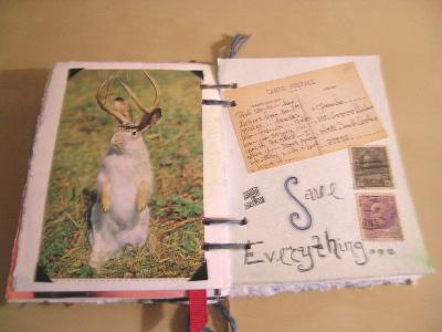 bunnylope